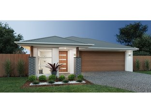Picture of Lot 540 Tallowwood Street, Caboolture South QLD 4510