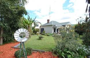 Picture of 24 BRUMLEY STREET, Leongatha VIC 3953