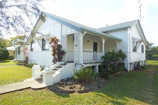 Picture of 202 Pound Street, GRAFTON NSW 2460