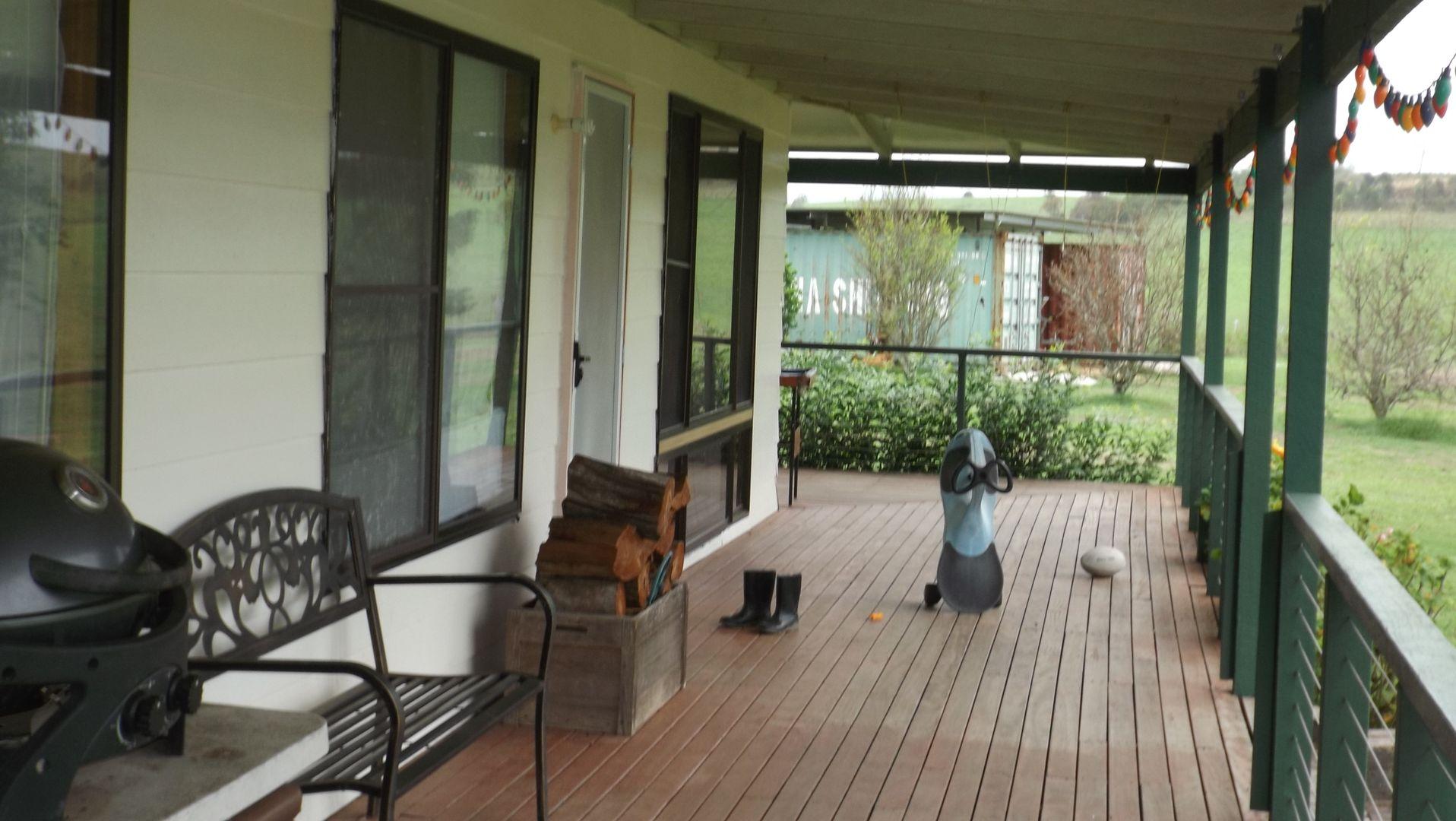 603 Knights Rd, Doubtful Creek NSW 2470, Image 2