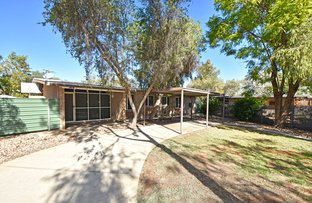 Picture of 24 Coolibah Crescent, East Side NT 0870