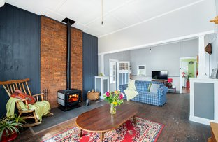 Picture of 36-38 Martin Street, Coolah NSW 2843