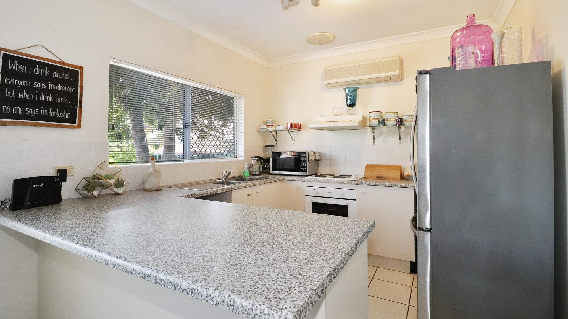 1 Speculation Street, Smithfield QLD 4878, Image 1