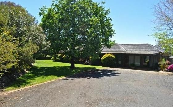 138 Cottams Road, Batlow NSW 2730, Image 0