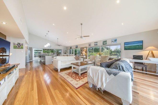 Picture of 9 McKensey Street, NULKABA NSW 2325