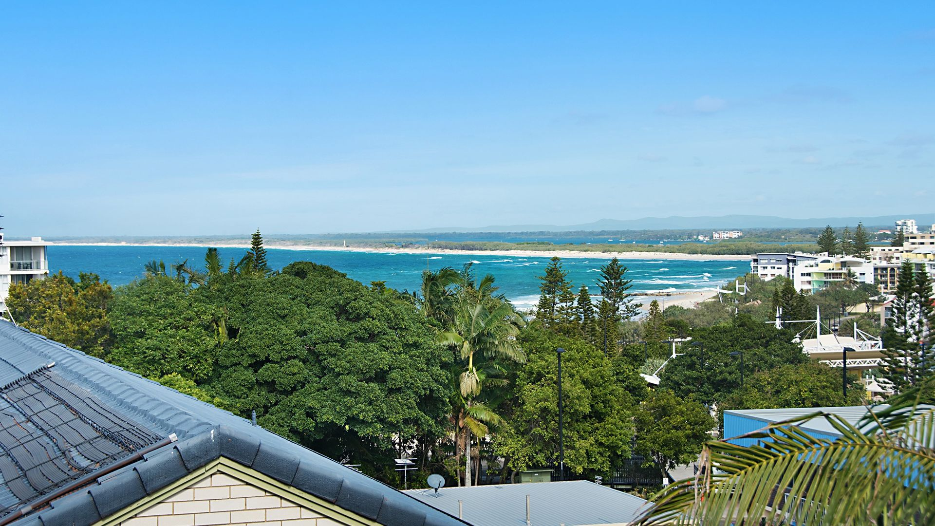 Unit 10/38A King Street, Kings Beach QLD 4551, Image 1