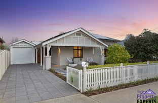 Picture of 26 Maxwell Avenue, Edwardstown SA 5039