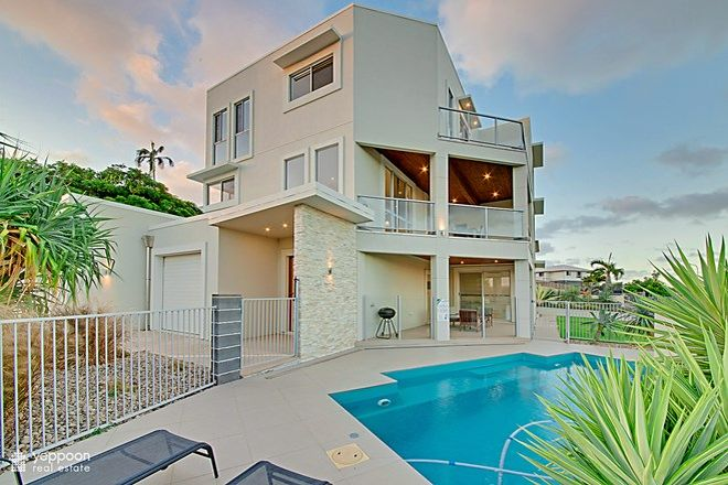 Picture of 3 Grace Court, YEPPOON QLD 4703
