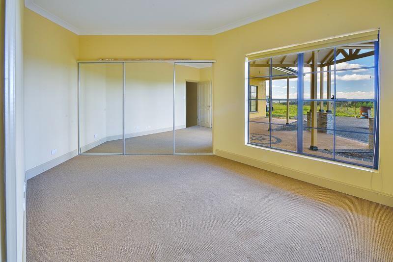 514 Red Hills Road, Marulan NSW 2579, Image 2