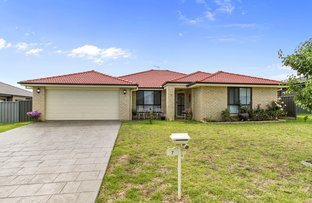 Picture of 7 Simmental Way, Tamworth NSW 2340