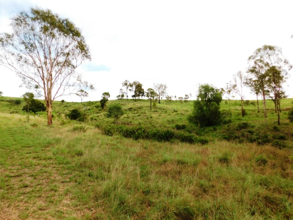 Lot 1 Walters Lane, Nanango QLD 4615, Image 1