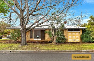 Picture of 43 Spring Street, Arncliffe NSW 2205
