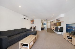 Picture of 303/18 Merivale Street, South Brisbane QLD 4101