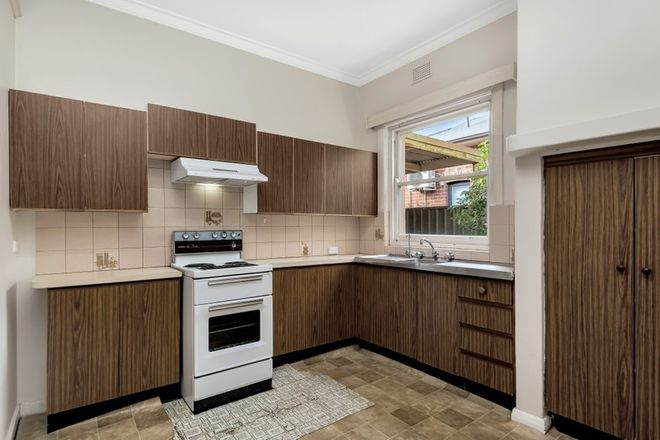 Picture of 1/8 Capper Street, CAMDEN PARK SA 5038