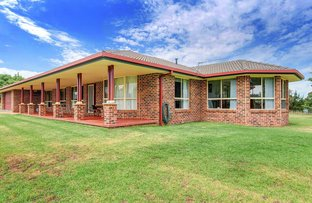Picture of 10 Leece Rd, Uralla NSW 2358