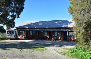 Picture of 7784 Murray Valley Highway, Koyuga VIC 3622
