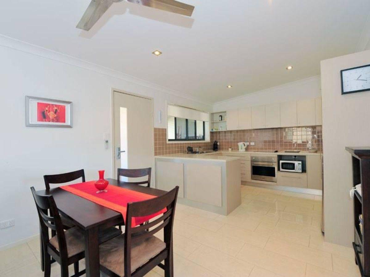7/60 Beatrice Terrace, Ascot QLD 4007, Image 1