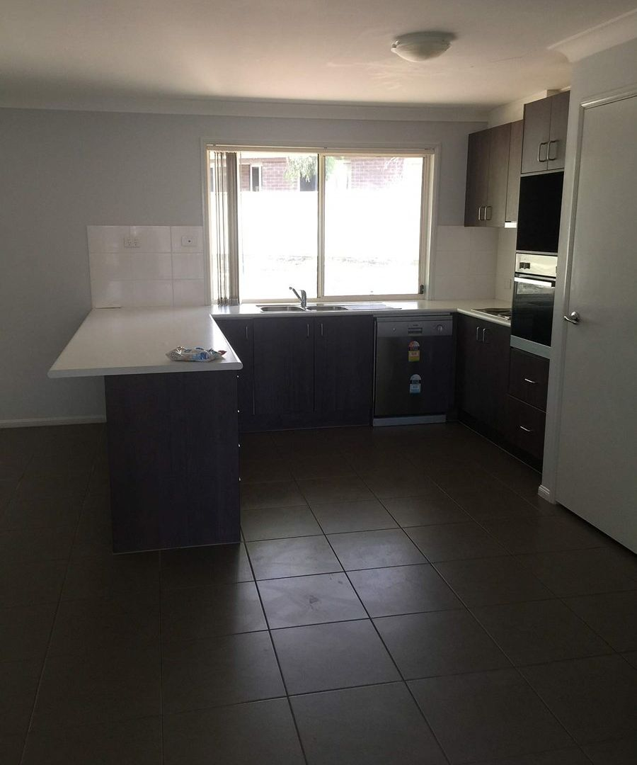 14 Earle Page Drive, Armidale NSW 2350, Image 1