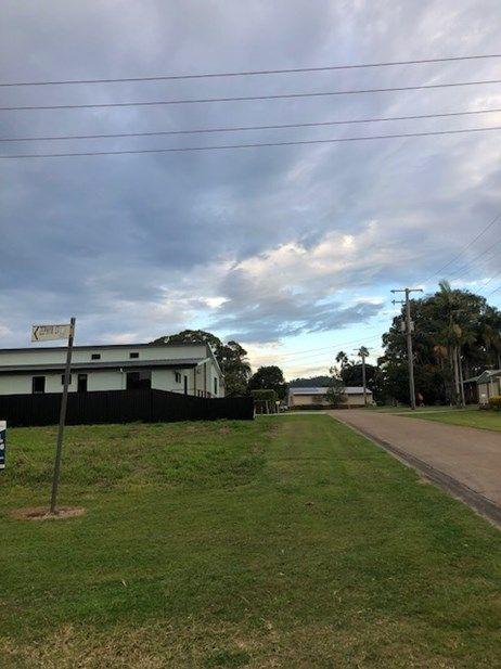 3 AQUARIUS RD, Russell Island QLD 4184, Image 1