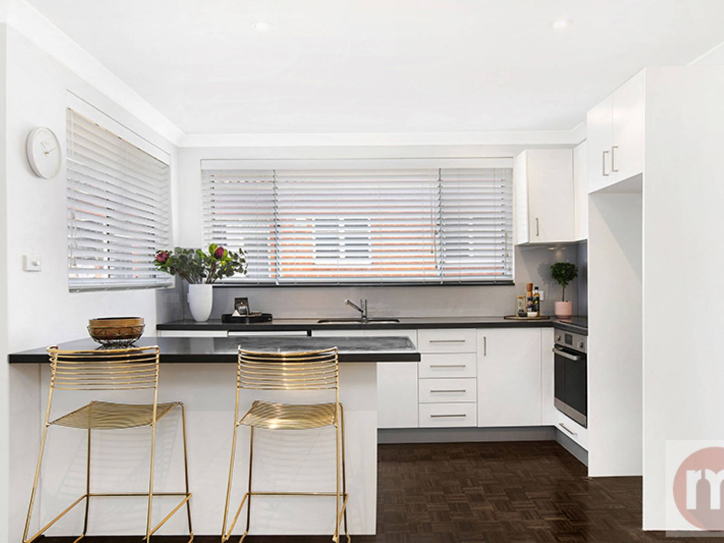 8/28 Bay Road, Russell Lea NSW 2046, Image 2