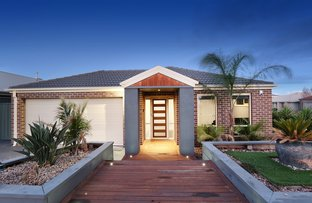 Picture of 52 Garden View Drive, Tarneit VIC 3029