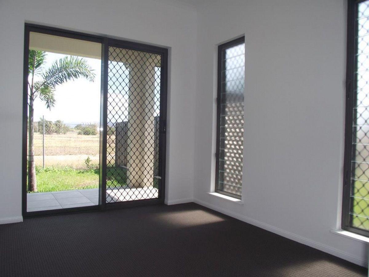 76 Meenan Street, Garbutt QLD 4814, Image 1
