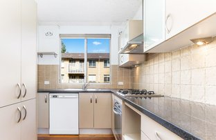 Picture of 13/500 Mowbray Road, Lane Cove NSW 2066