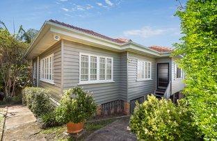 Picture of 23 Norwood Terrace, Paddington QLD 4064