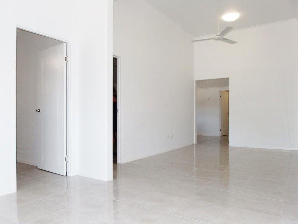 3/59 Quinn Street, Rosslea QLD 4812, Image 2
