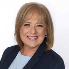 Robyn Wigmore, Sales representative