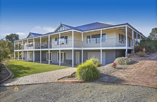 Picture of 973 Melba Highway, Yarra Glen VIC 3775