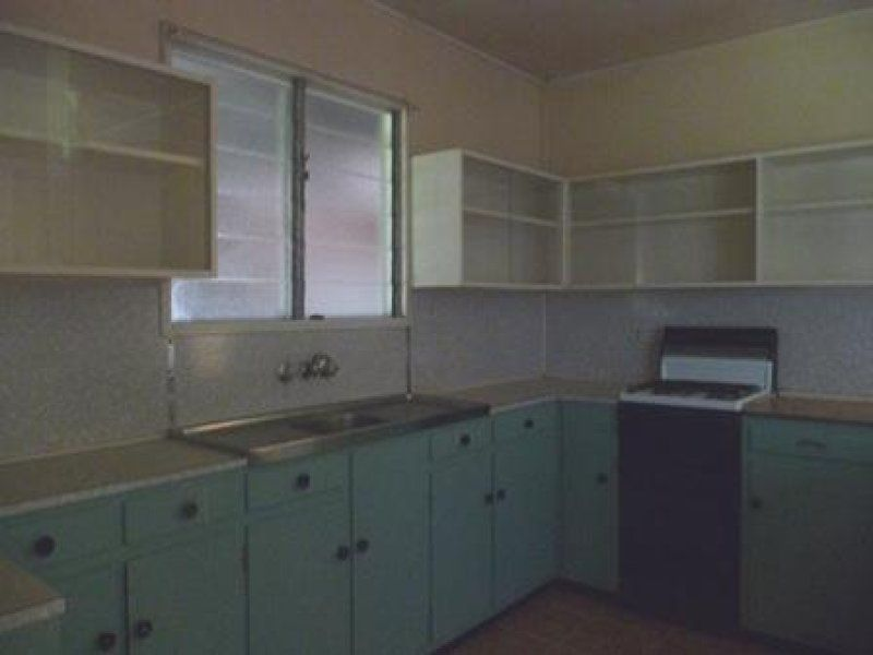 110 Milton Street, Mackay QLD 4740, Image 1