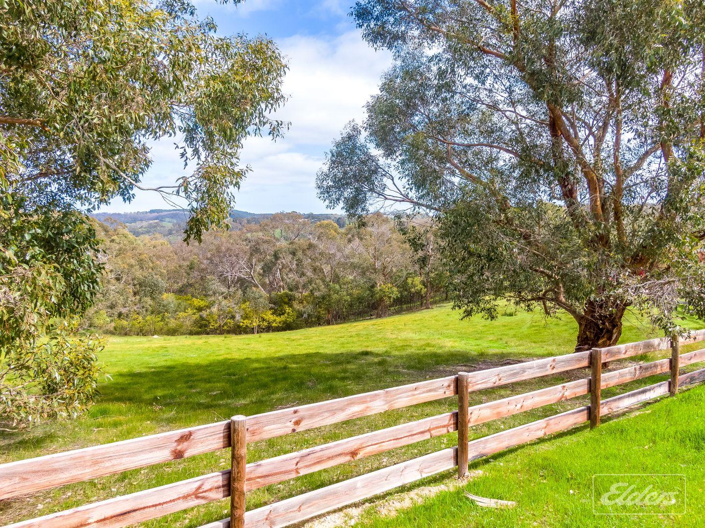 238 Harper Road, Kangarilla SA 5157, Image 2