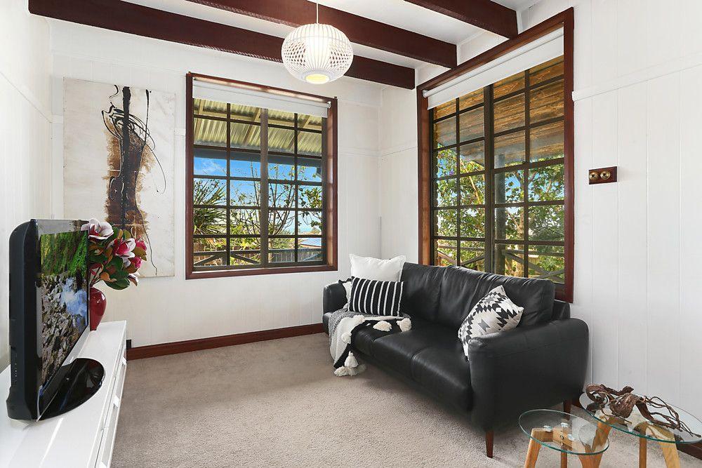 26 Soudan Street, Thirroul NSW 2515, Image 2