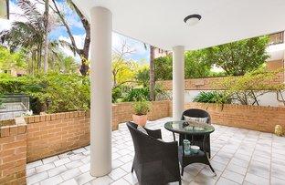 Picture of 19/63 Flora Street, Kirrawee NSW 2232