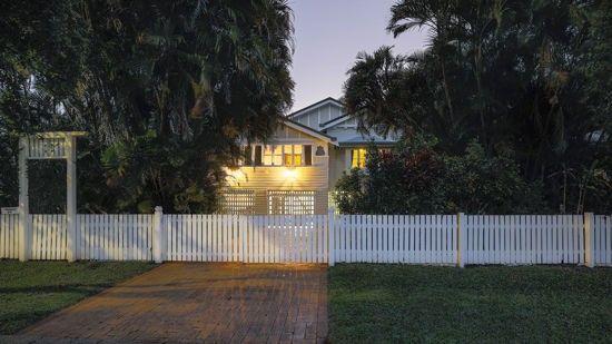 96 Goldsmith Street, South Mackay QLD 4740, Image 0