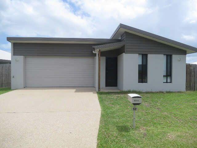 52 McGrath Street, Ooralea QLD 4740, Image 0