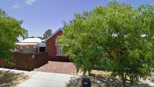 106 Summers Street, Perth WA 6000, Image 1