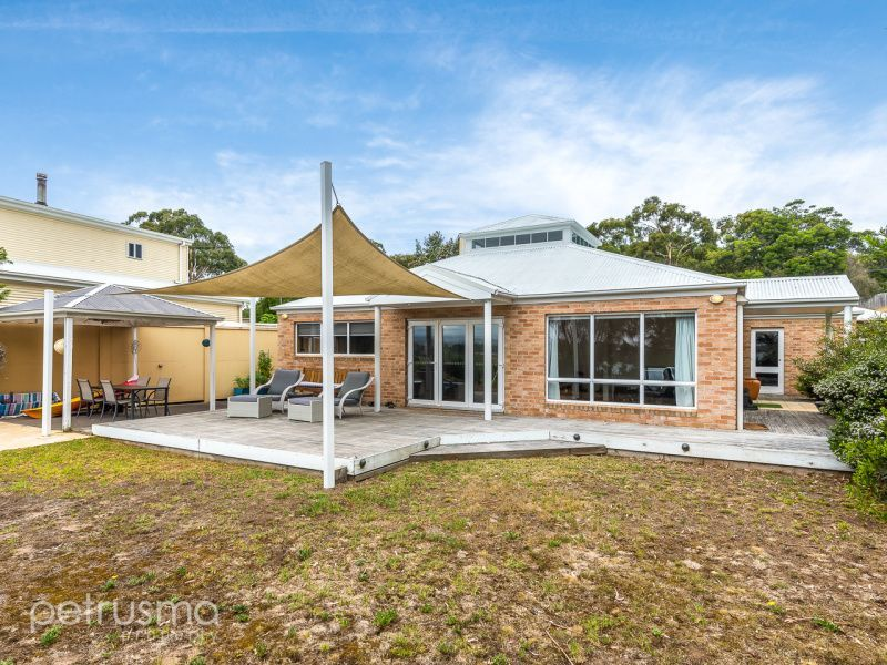11 Parnella Road, Dodges Ferry TAS 7173, Image 1