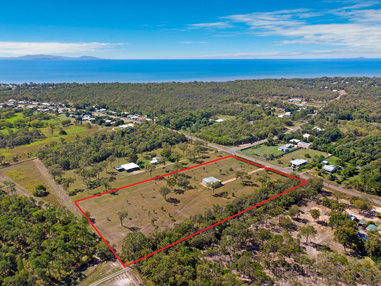 154 Balgal Beach Road, Balgal Beach QLD 4816, Image 1