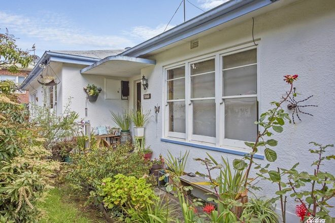 Picture of 146 Mount Street, HILLCREST TAS 7320