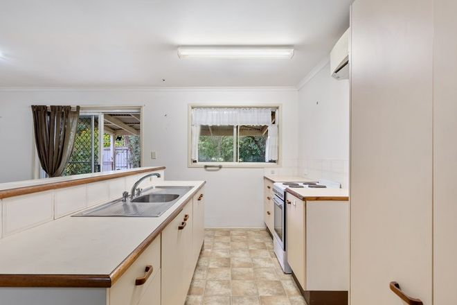 Picture of 33 Cabrera Crescent, BEERWAH QLD 4519