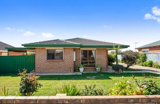 Picture of 1/16 Seaton Terrace, Seaton SA 5023