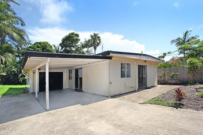 Picture of 23 Bando Street, PACIFIC PARADISE QLD 4564