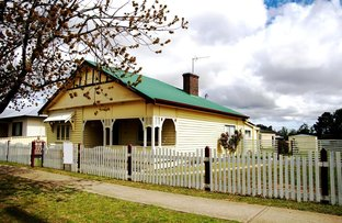 Picture of 87 Bridge Street, Uralla NSW 2358