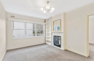 Picture of 8/78 Queens Road, Melbourne 3004 VIC 3004
