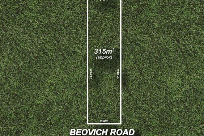 Picture of 103D Beovich Road, INGLE FARM SA 5098