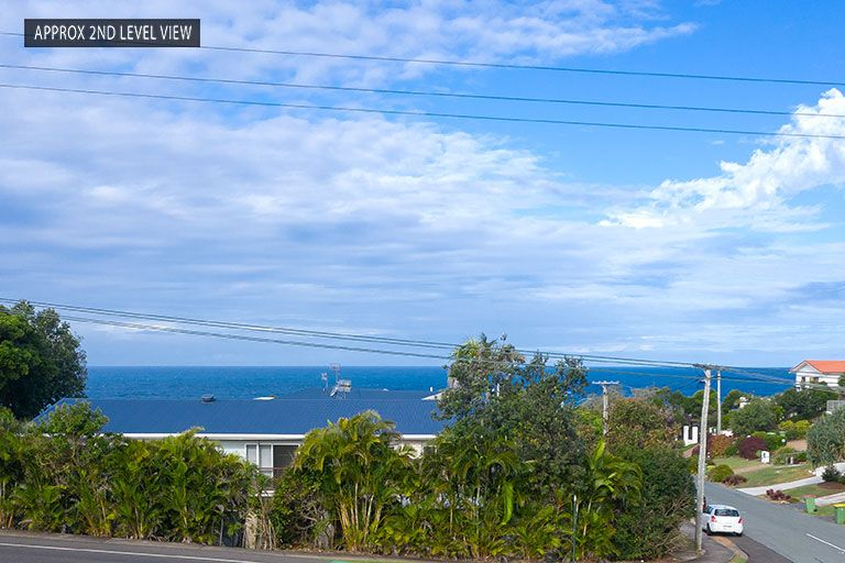 42 Currawong Crescent, Peregian Beach QLD 4573, Image 0