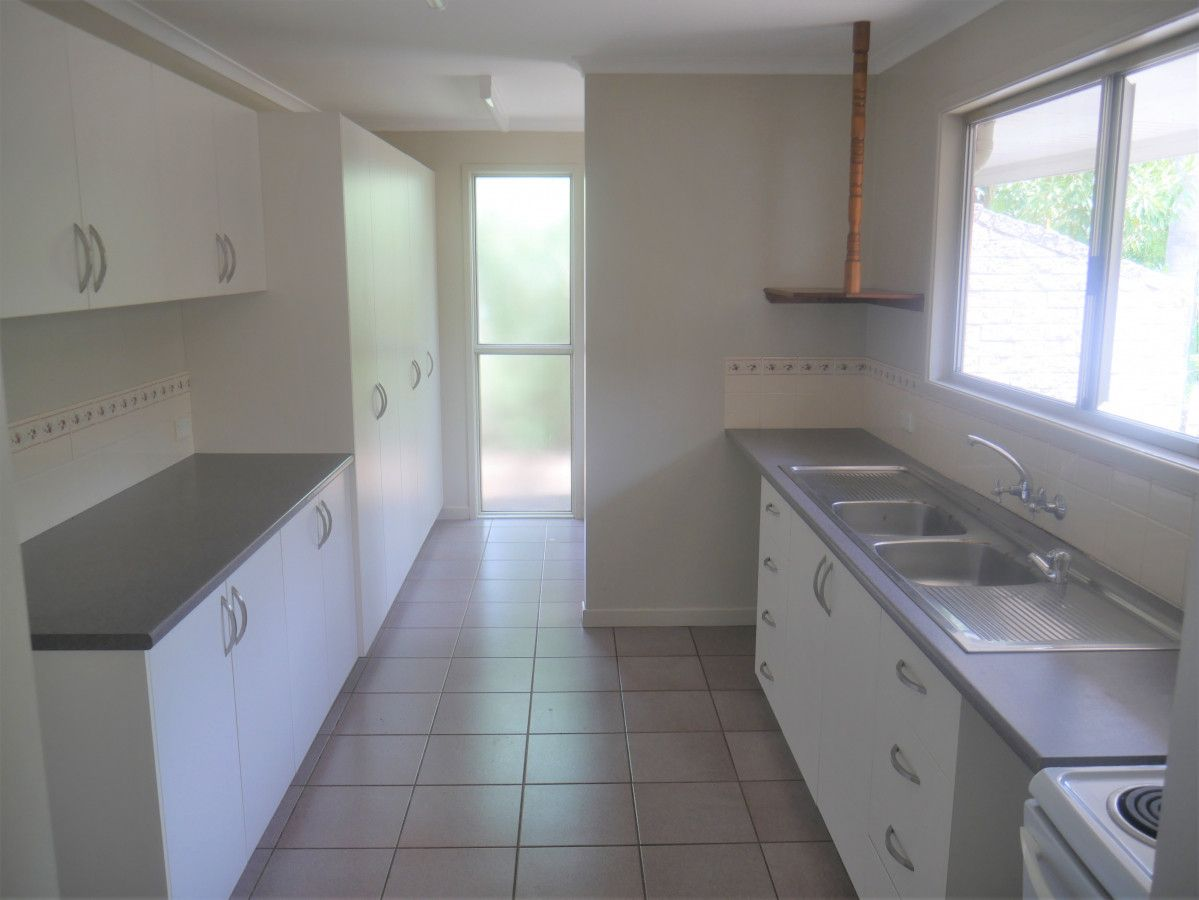 2 Belle Street, Kingaroy QLD 4610, Image 2