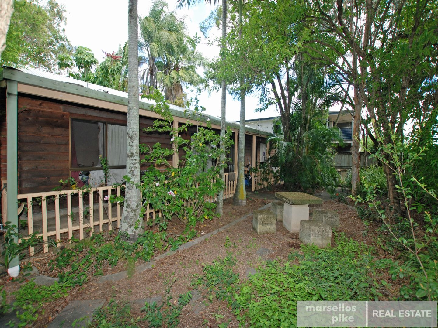 30 Mortimer Street, Caboolture QLD 4510, Image 2